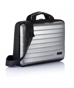 Hard shell laptoptas