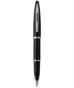 Waterman Carène vulpen