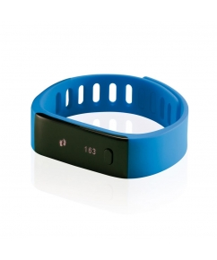 Activity tracker bedrukken